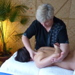 Deckblatt Mitte alternative Physiotherapie
